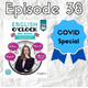 English o'clock 2.0 - COVID special Episode 38 (14.05.2020)