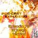 Podcast Explosivo 78 - Juegos tácticos