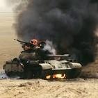 CBP#47 Guerra ¿Para qué? La Guerra como Motor de la Historia.