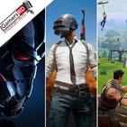 GamersRD Podcast #2: PUBG vs Fortnite, Kingdom Hearts 3 y rumor sobre Disney en quitarle licencia de Star Wars a EA