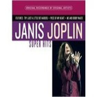 02-janis joplin - cry baby