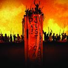 #18 PCC: El cartel narco MÁS GRANDE de Sudamérica