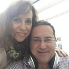 El Sentido como Necesidad Vital con La Terapeuta Transpersonal Maria Vazquez Herranz