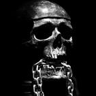 Encadenada (Historias De Terror)