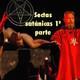 UTP 55 Sectas satánicas 1ª parte