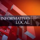 Informativo Local (23-05-2019)