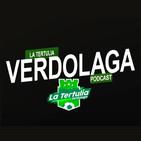 Podcast La Tertulia Verdolaga 24 Septiembre