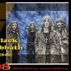 Black Sabbath (50 AÑOS)