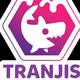 Directo con... 01x22 Santi (Tranjis Games)
