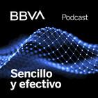 La visión financiera de Fernando Eguiluz en la era pos-COVID-19