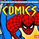 Reserva de Cómics #13: El Asombroso Spider-Man, Moonshadow y Sharkey