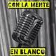 Con La Mente En Blanco - Programa 193 (31-01-2019) Tardes ochenteras (XLIV)