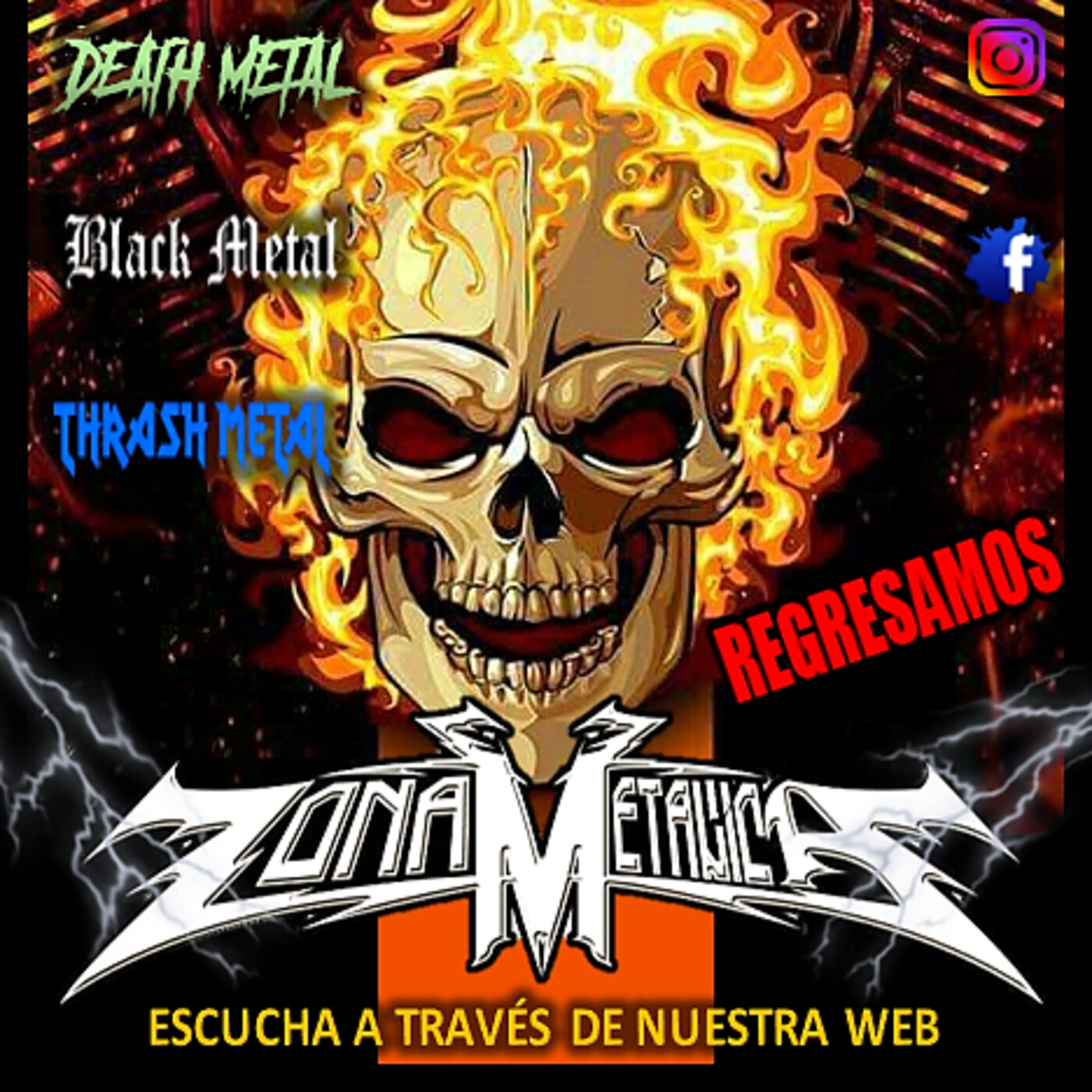 Zona metalica 18 -octubre-2020