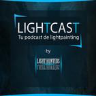 Capítulo 1 - Bienvenidos a LightCast