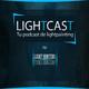 Programa 1 Bienvenidos a LightCast