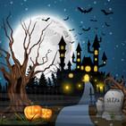 Especial: Noche de Halloween