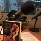 "Discos Locos 12 - ""Station to station"" de David Bowie"