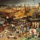 Soledad, Literatura y otras Pandemias