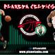 Planeta Celtics Ep.4 05.10.2019