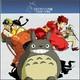 BGM Podcast 56 - La música del Studio Ghibli