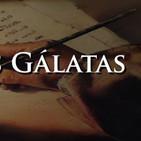 Gálatas 5:1-26 - (Parte 6)