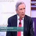 El catedrático Roberto Centeno denuncia el falseamiento de datos del INE
