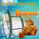 Cinetismo 57 - La Película de Garfield