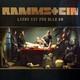 697 - Rammstein - Mondosonoro