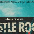 Fukiti Fu recomienda la serie Castle Rock