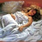 59. Sueños húmedos y aumentar potencia sexual
