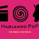 EP 4 Hablando PoP