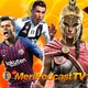 MeriPodcast 12x04: FIFA 19 vs PES 19, Assassin's Creed Odyssey y Red Dead Redemption 2