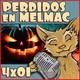 Perdidos en Melmac 4x01 ESPECIAL Halloween 2017