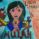Cuentos para irse a Dormir - Mulan