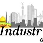 Industria a la mexicana 170619 p039 (1)