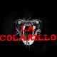 La Coralillo CAP 130 Porfirio Cadena Rosario Gutierrez