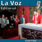 Editorial: Hijos de los Kumbayás - 01/11/19