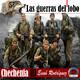 NdG #117 Chechenia 3, El Lobo y el Oso, segundo asalto