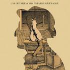 Ansia Térmica, 10-VII Pablo Cobollo