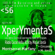 XperYmentaS_56. 12.11.19 Montserrat Marfany +Equip programa.
