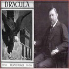 Mitos de la Humanidad-Drácula-