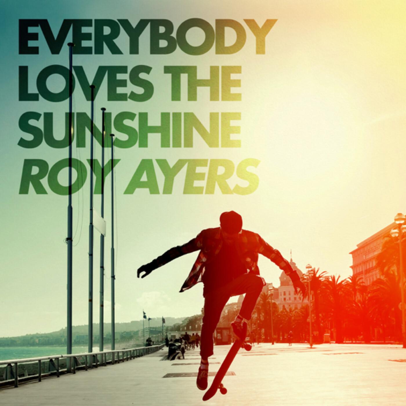 Canciones de verano alternativas