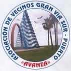 GVSP en la Cadena Cope Generalitat valenciana el 21 de Julio de 2014