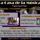 La Casa de la Música - 011 - 2019-11-17 Miguel Sanmiguel