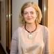 Paloma Tortajada. España. Cita las características de la radio del futuro