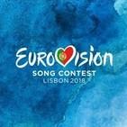 universo eurovisión (programa pre-festival 2018)