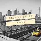 Emotion On Air 5x26