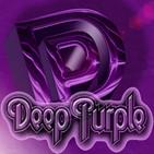 Programa Nº17-DEEP PURPLE-