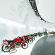 DALE GAS!! El programa de motos de Radio Marca Vitoria _013