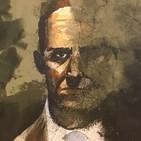 El Caso de Charles Dexter Ward - de H.P. Lovecraft (1ª Parte)